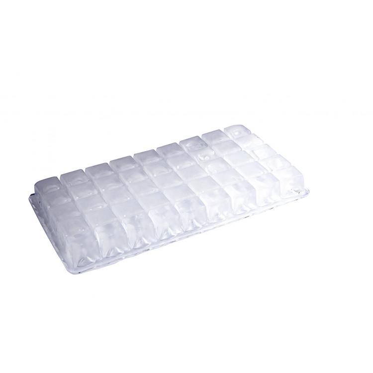 Льдогенератор кубикового льоду 300 Вт - 271575 Hendi