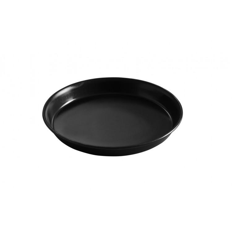 Форма для піци - Ø220 мм - 617076 Hendi