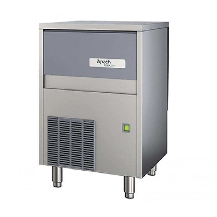 Льдогенератор Apach AGB9519BA