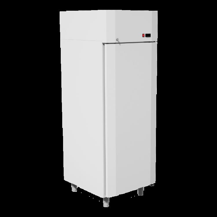 Универсальный шкаф SD70M