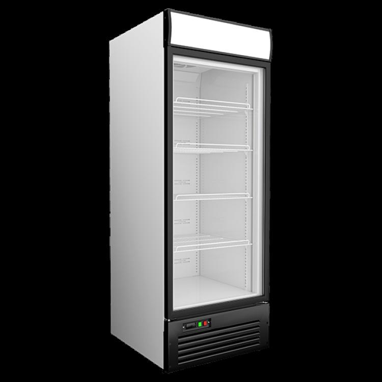 Холодильну шафу VD75G