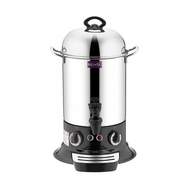 Апарат для гарячого шоколаду Remta CS 7