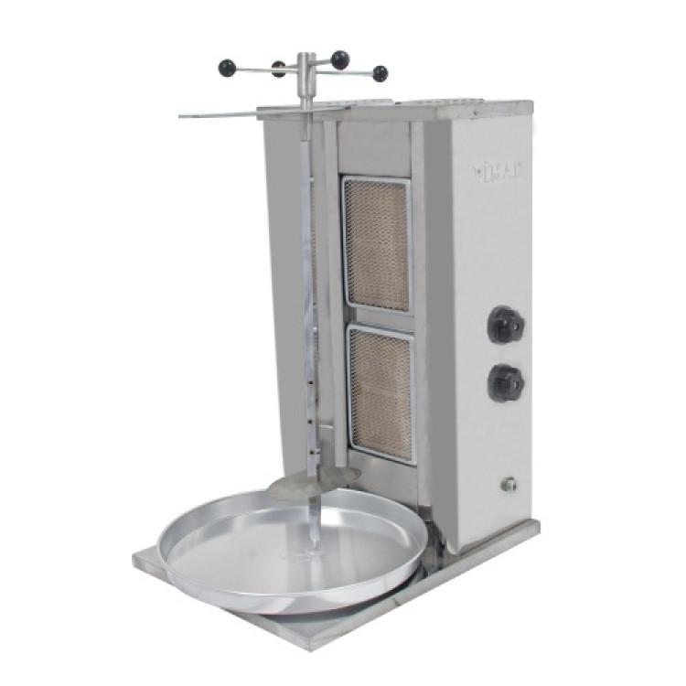 Апарат для шаурми PIMAK М073