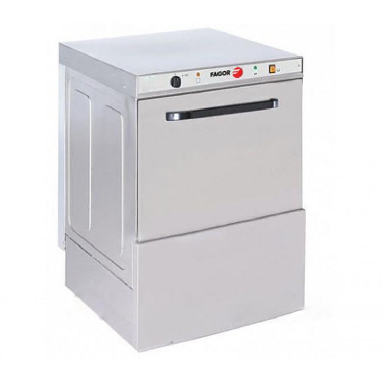 Посудомийна машина Fagor FIR-30-DD