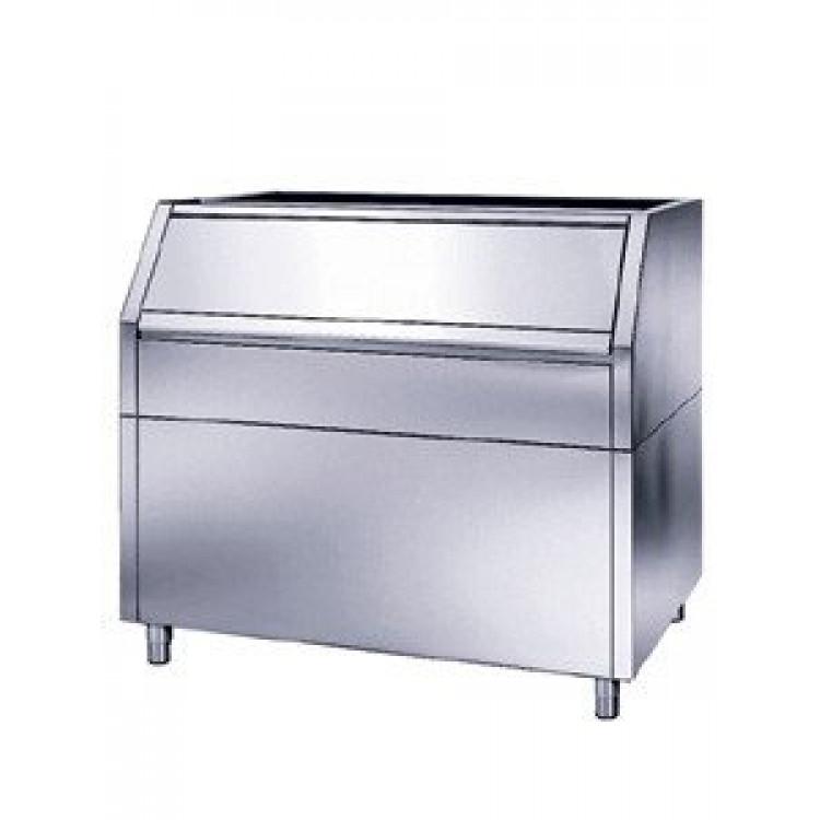 Бункер для льоду Brema Bin350 (G280-510-TM450)