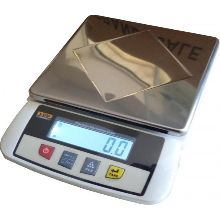 Весы фасовочные ВТЕ-Центровес-3,2Т3Б1