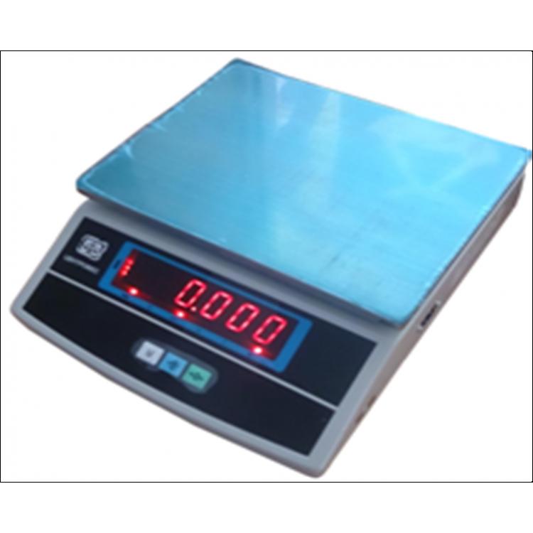 Весы фасовочные ВТЕ-Центровес-3-Т3С3