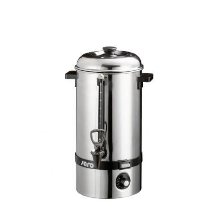 Електрокип'ятильник SARO Hot Drink mini