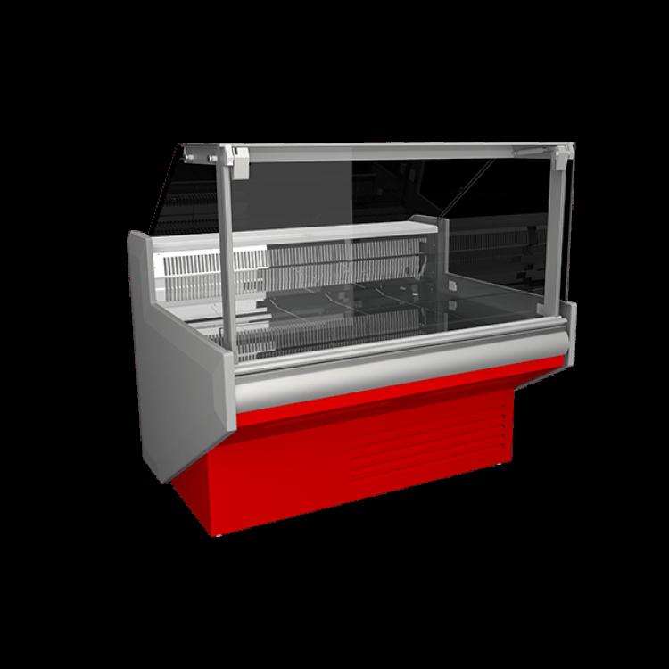 Холодильна вітрина FGL130