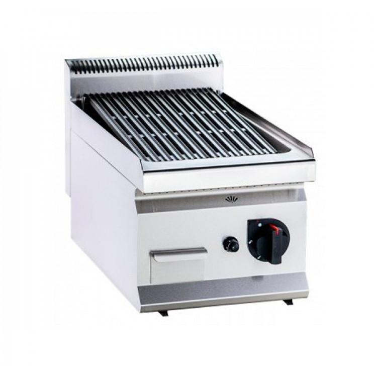 Гриль BBQ електричний Frosty HC6035E