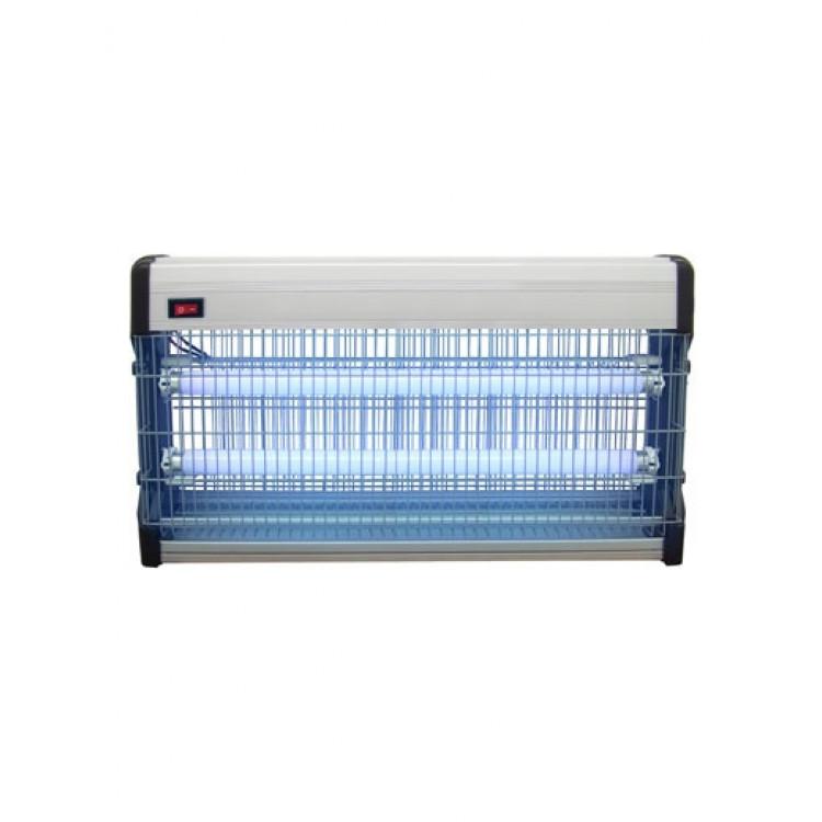 Інсектицидна лампа GASTRORAG EGO-02-40W