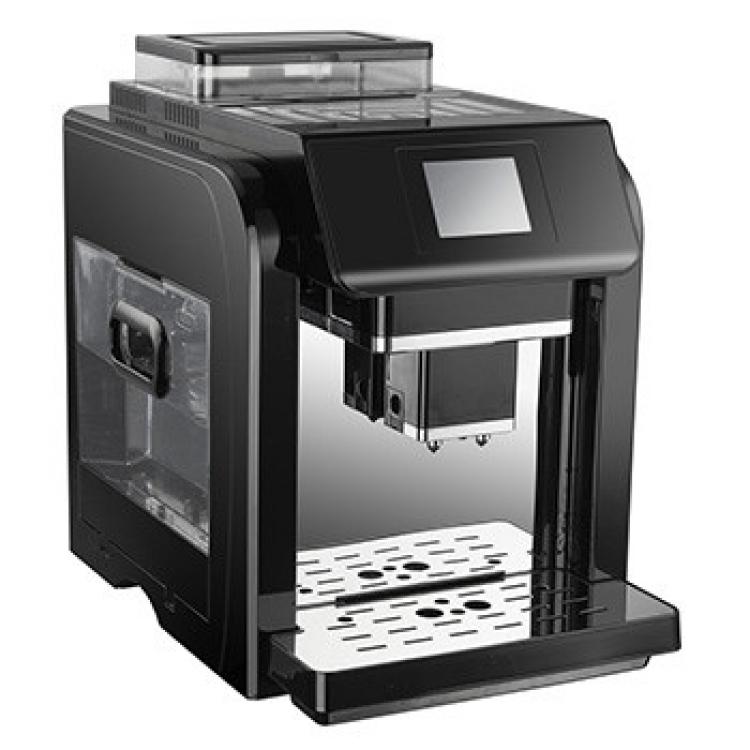 Кофеварочного машина автоматична GASTRORAG (CM-717)