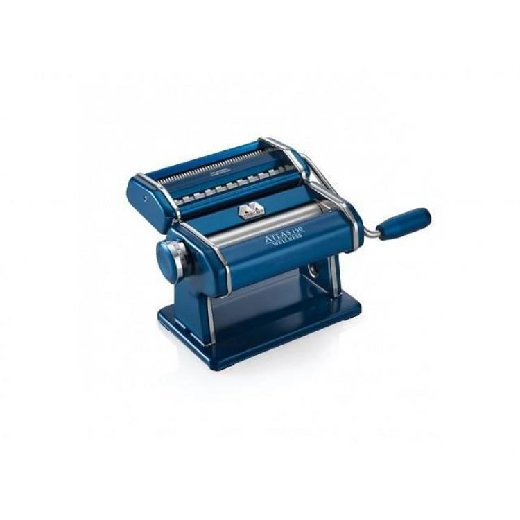 Локшинорізка-тестораскатка Atlas 150 Blue