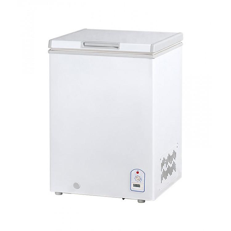 Скриня морозильна Stalgast 883100
