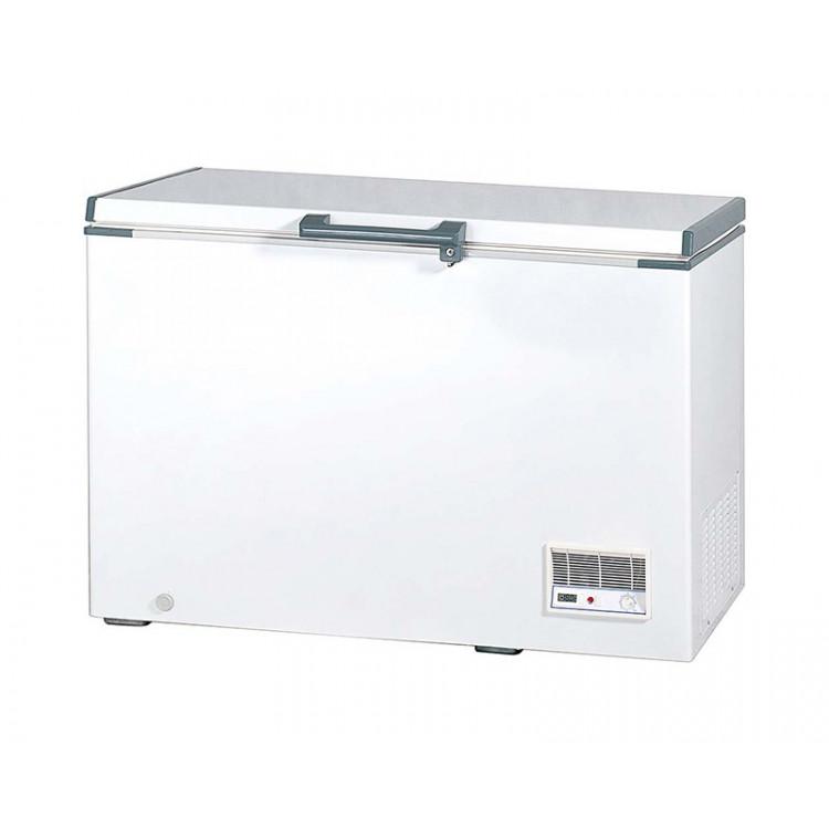 Скриня морозильна Stalgast 883300