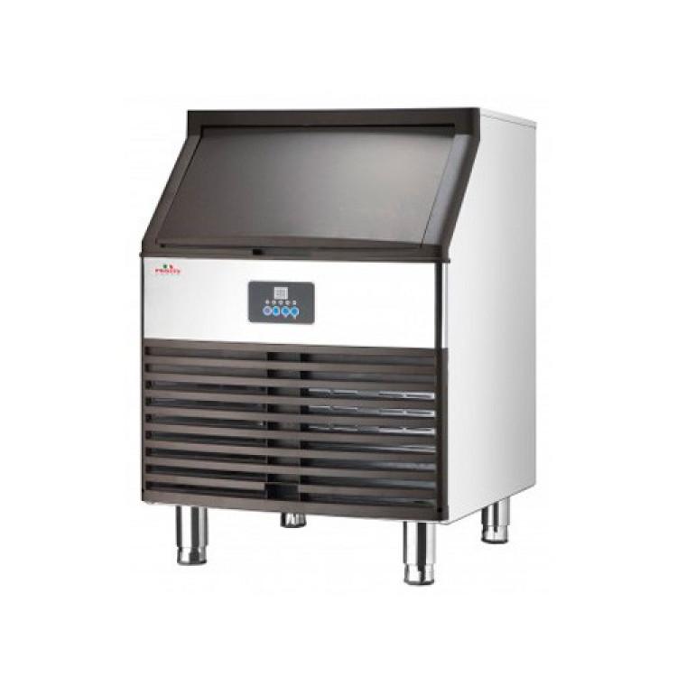 Льдогенератор Frosty FR-680F