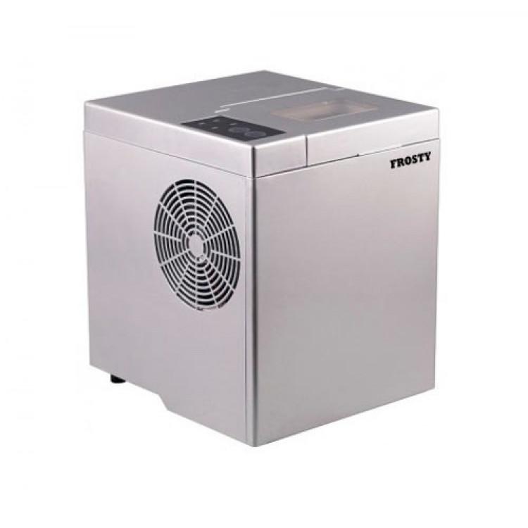 Льдогенератор FROSTY IM-10