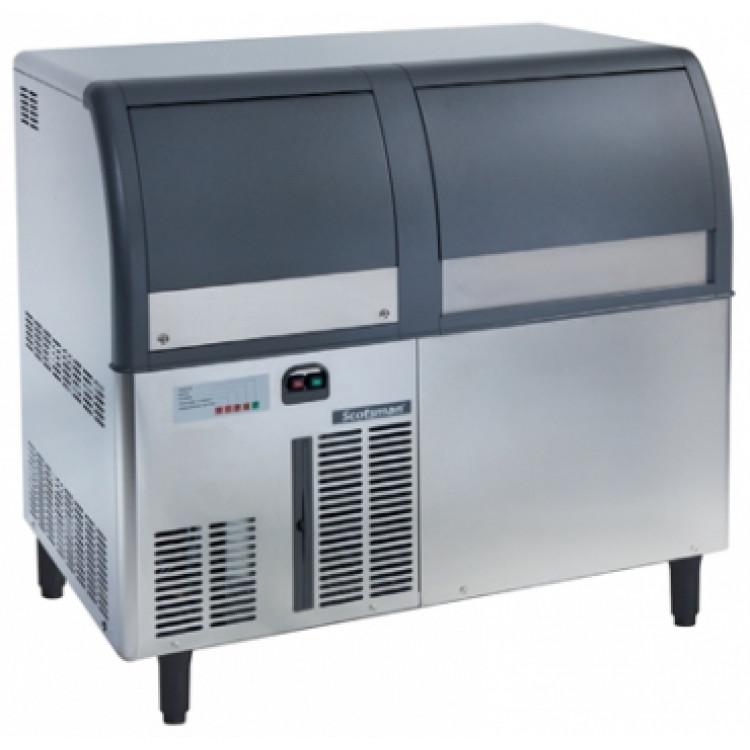 Льдогенератор Scotsman AFC 134