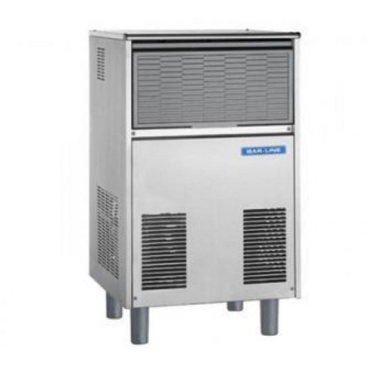 Льдогенератор Scotsman Bar line 4015
