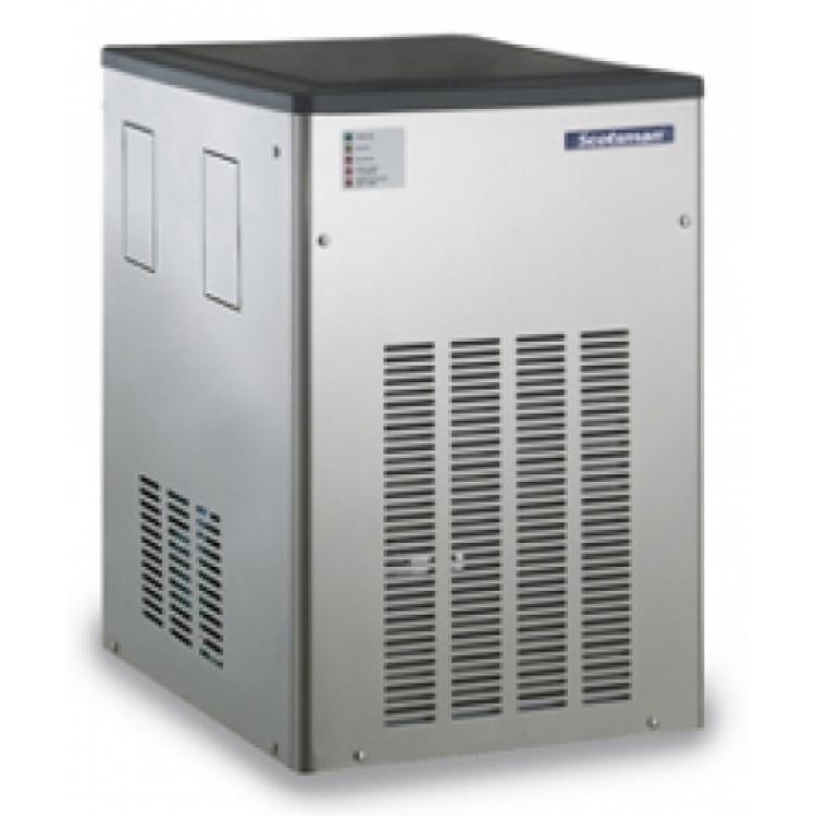 Льдогенератор Scotsman MFN 46