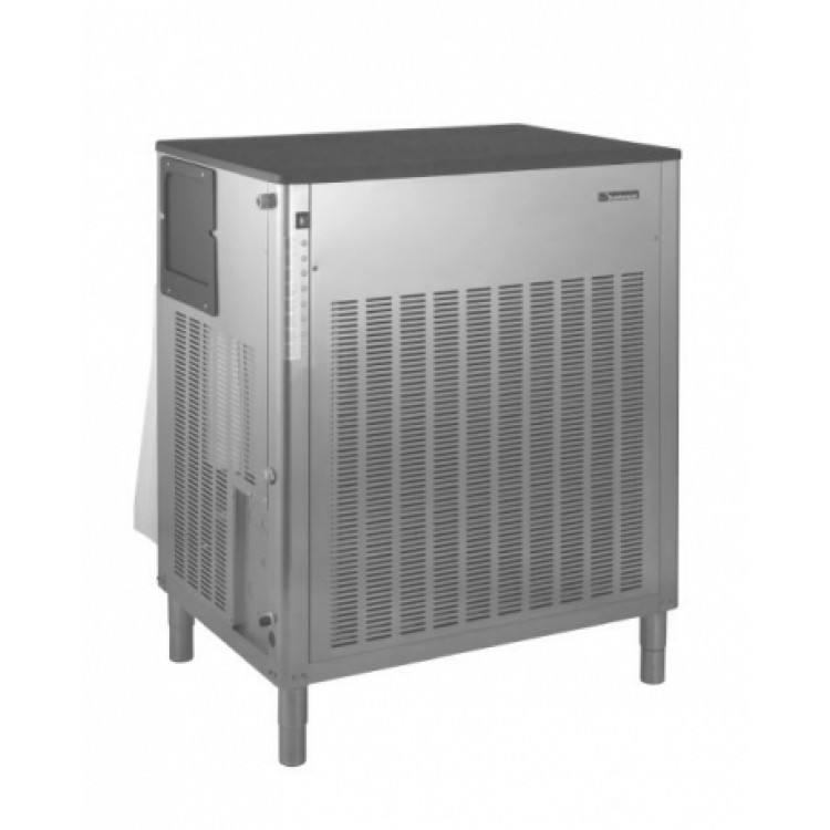 Льдогенератор Scotsman MFN 86