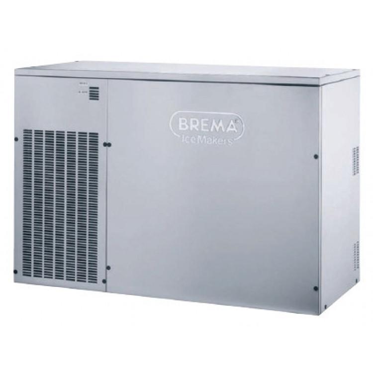 Льодогенератор Brema C300A