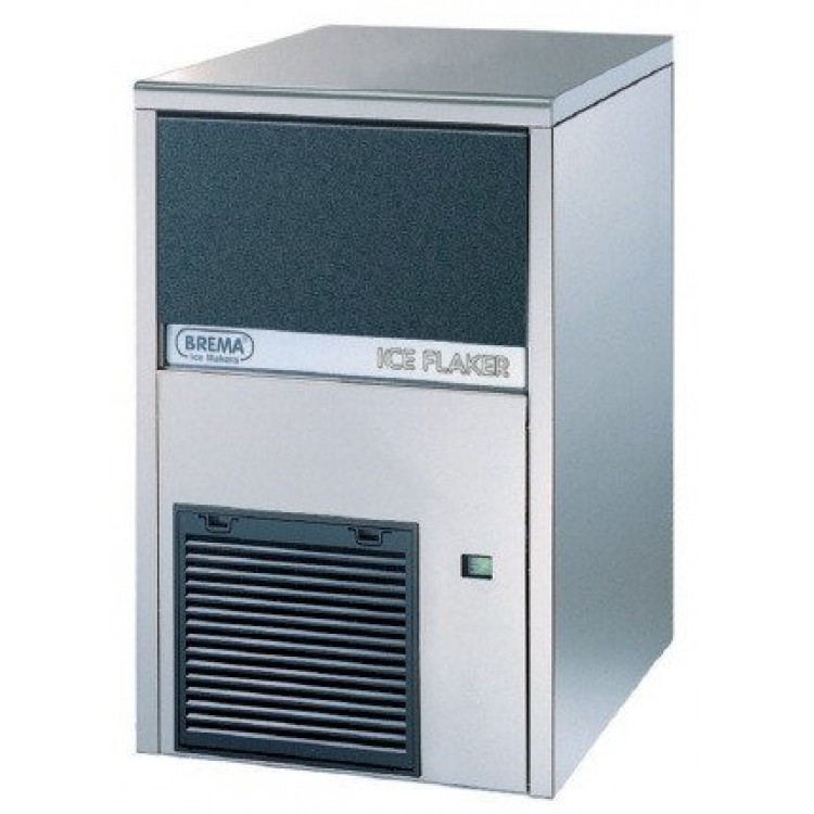 Льодогенератор Brema GB601A