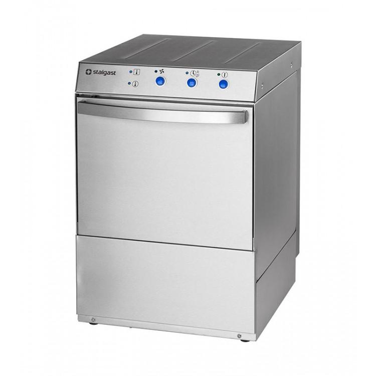 Машина посудомийна Stalgast 801516