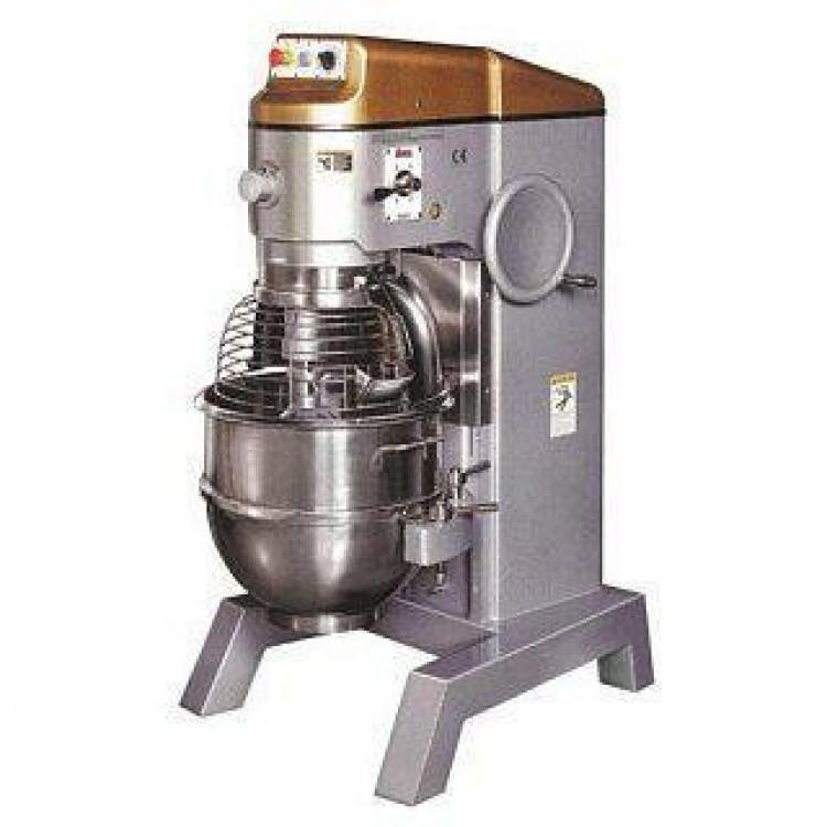 Міксер планетарний Spar Mixer (SP-B80HI-E)