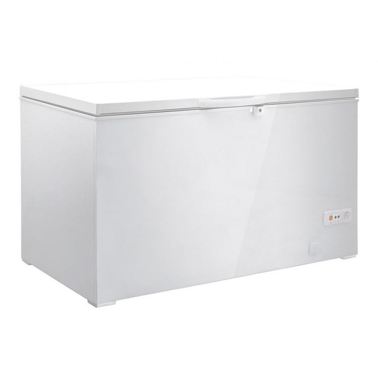 Морозильний Скриня Klimasan (D 400)