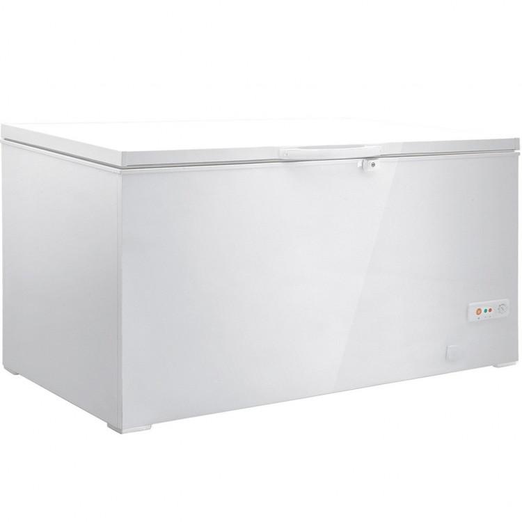 Морозильний Скриня Klimasan (D 500)