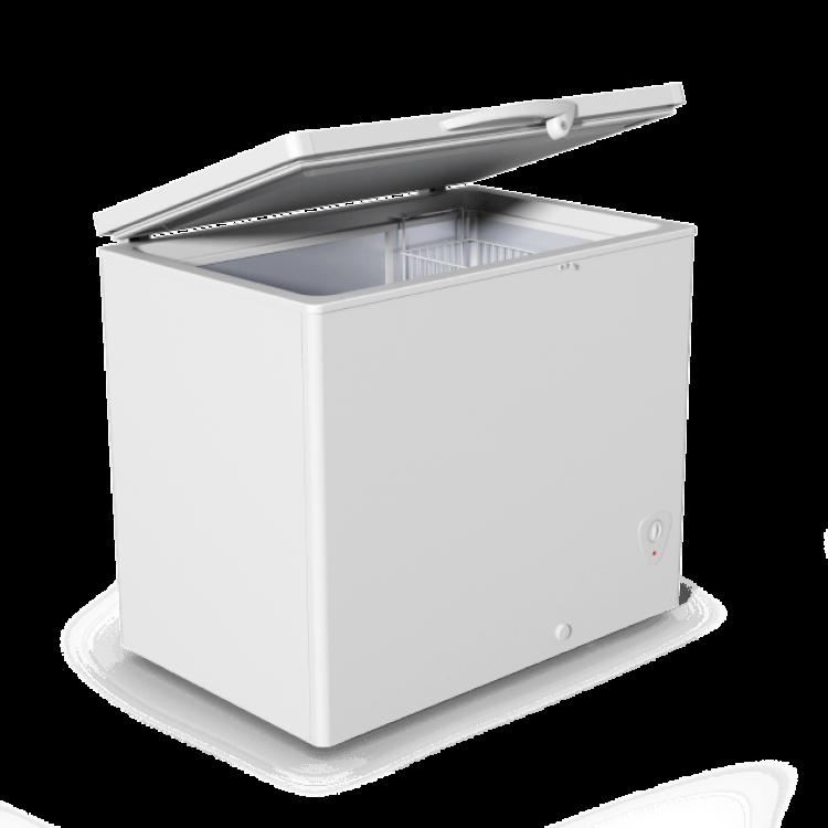 Морозильна скриня M300Z