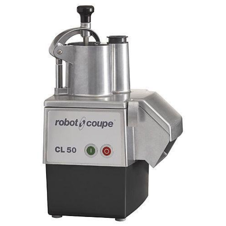 Овочерізка Robot Coupe CL50 (220)