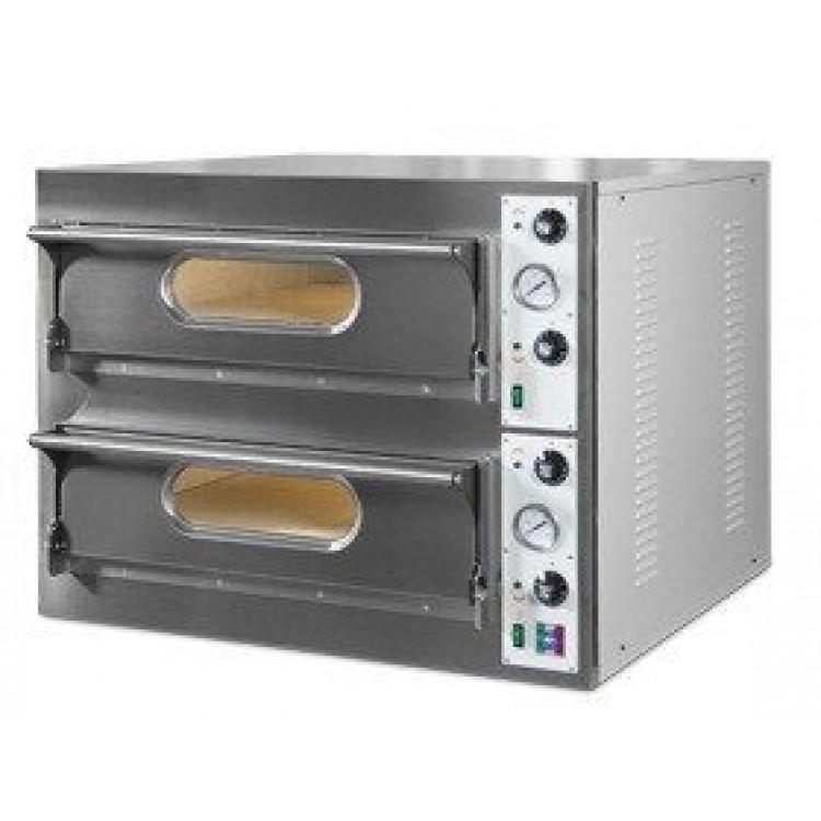 Піч для піци Restoitalia RESTO 66 (380)