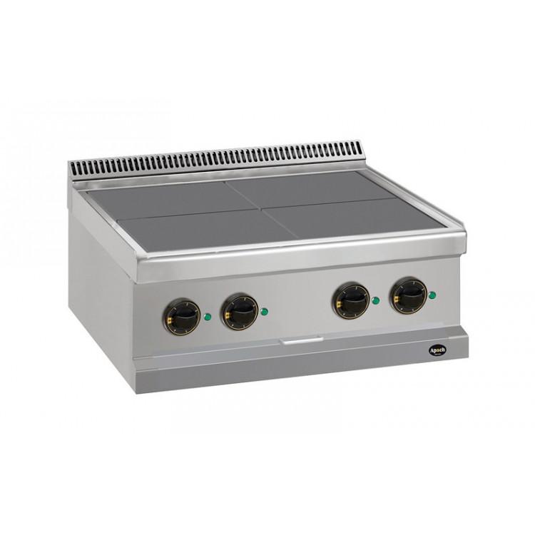 Плита електрична Apach APRE-77QT