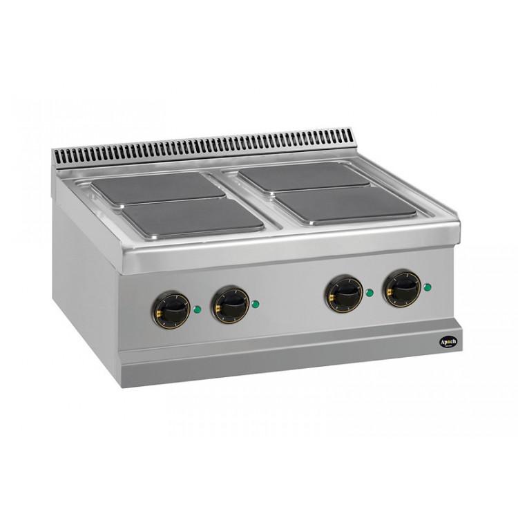 Плита електрична Apach APRE-77T