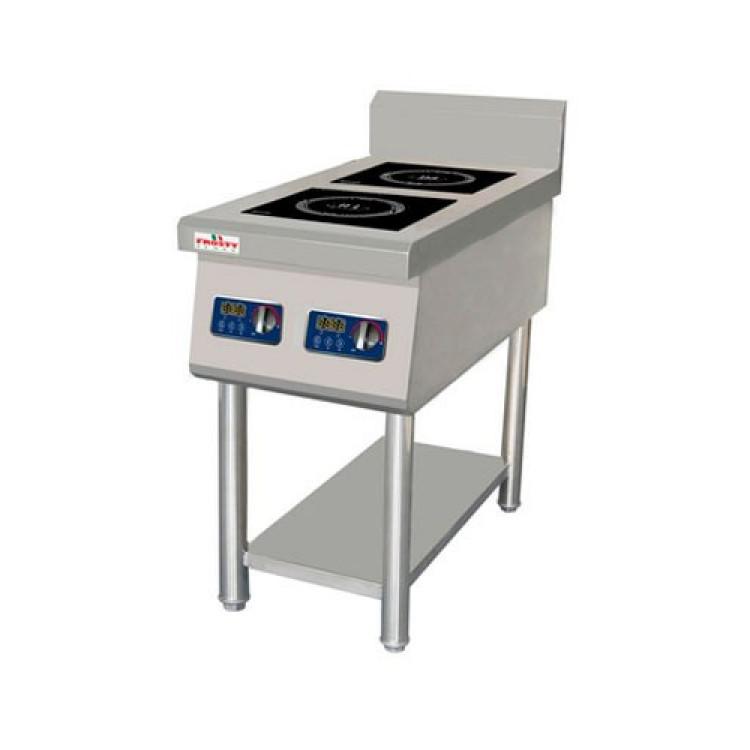 Плита індукційна Frosty 35-KP2