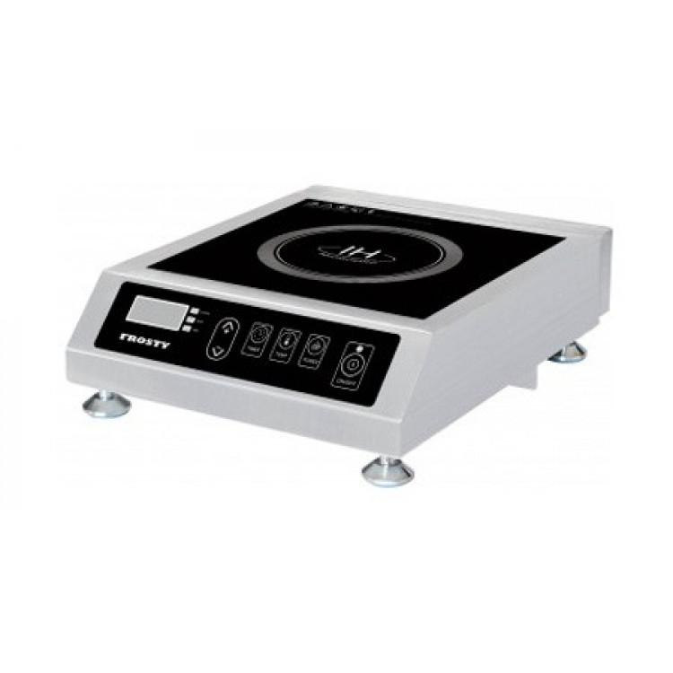 Плита індукційна Frosty 35-T1