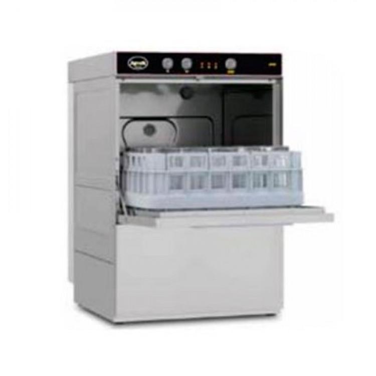 Посудомийна машина Apach AF 400 DD