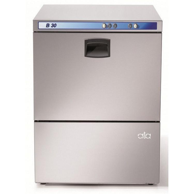 Посудомийна машина ATA B30 (220)