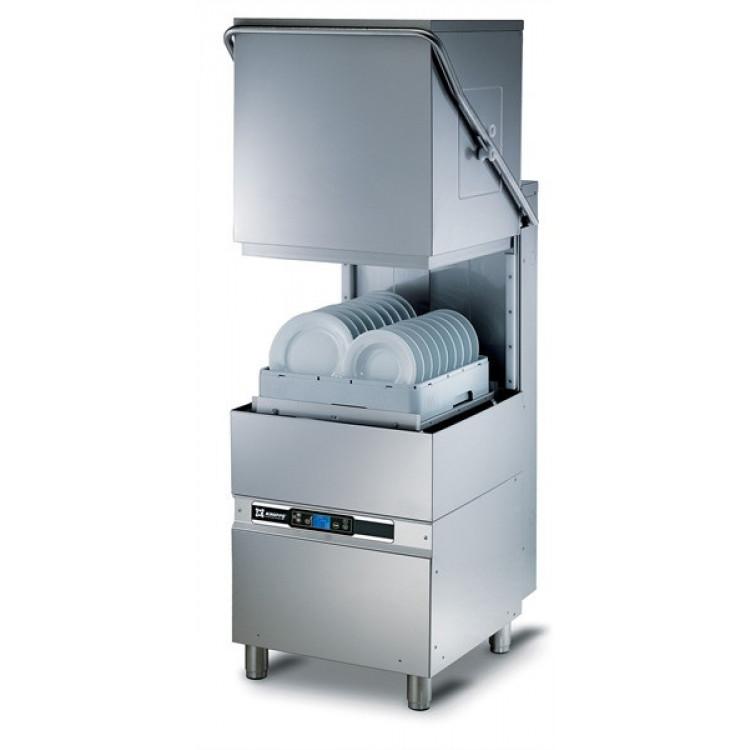 Посудомийна машина Krupps S1100E