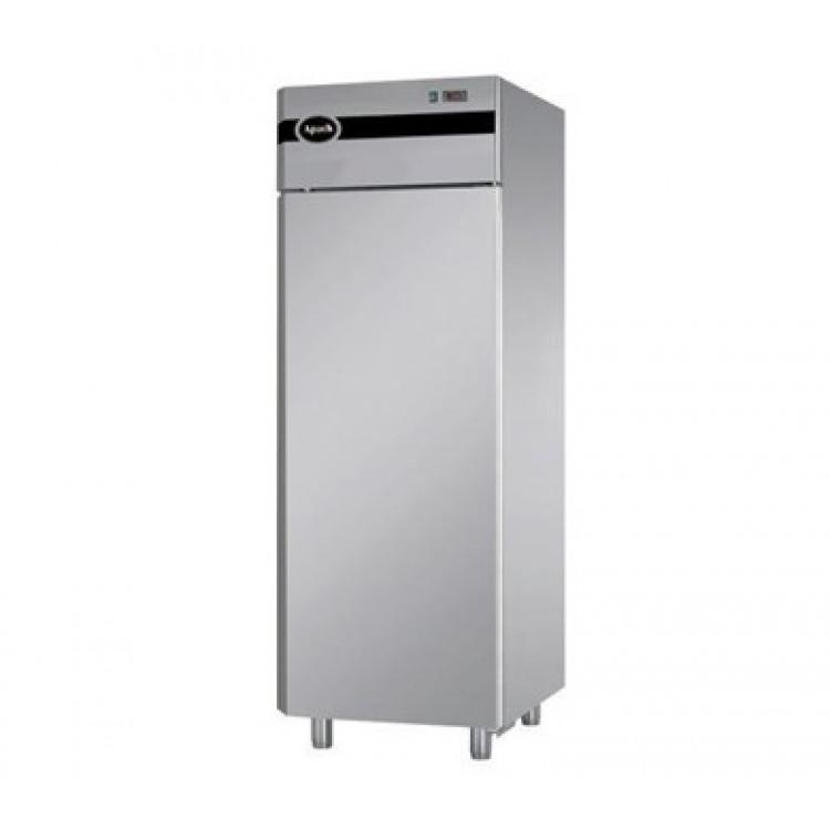 Шафа холодильна Apach F 700 TN