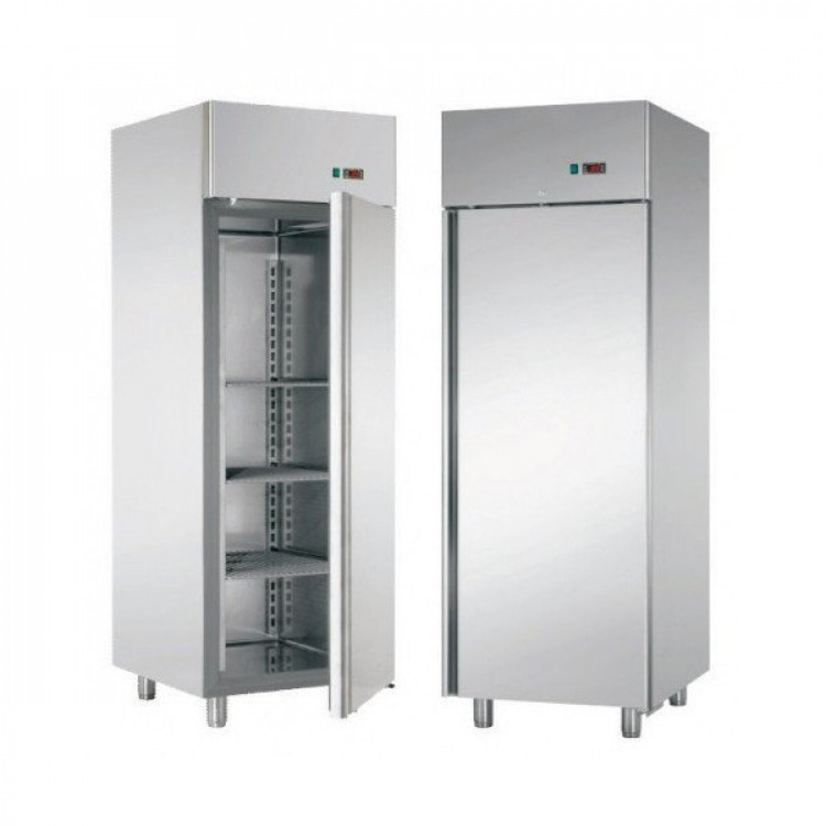 Шафа холодильна DGD AF07ISOMTN