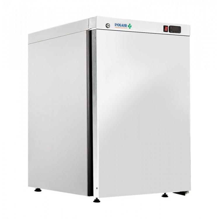 Шафа холодильна фармацевтичний Polair ШХФ-0,2