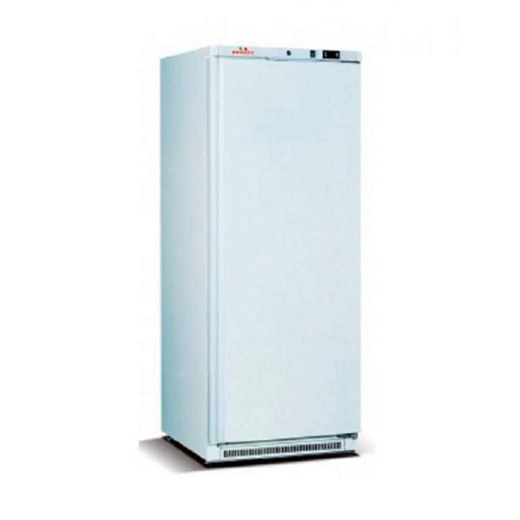 Шафа холодильна FROSTY BC500S / S