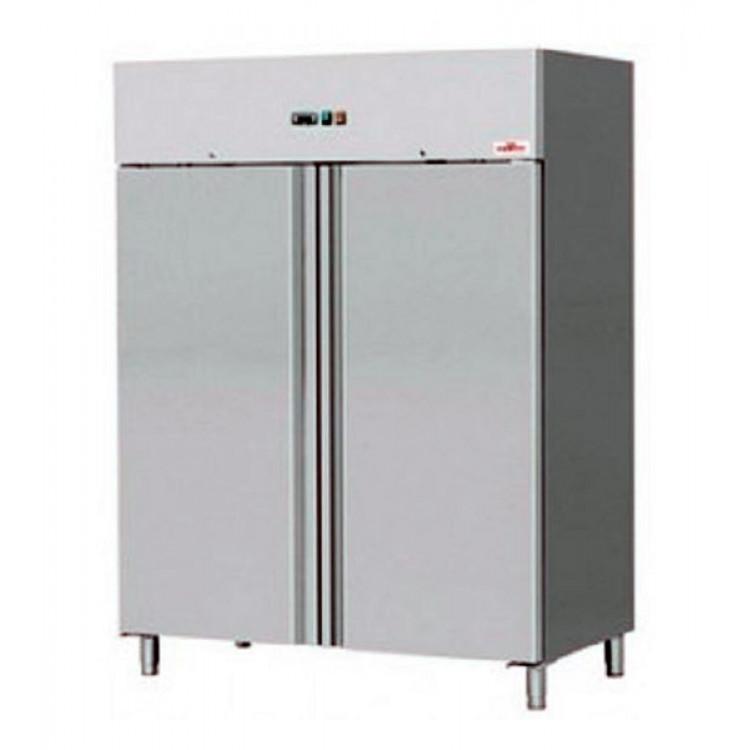 Шафа холодильна FROSTY THL 1410TN