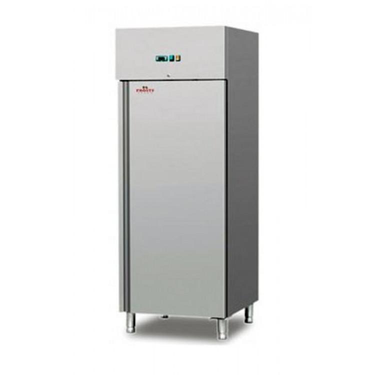 Шафа холодильна FROSTY THL 650TN