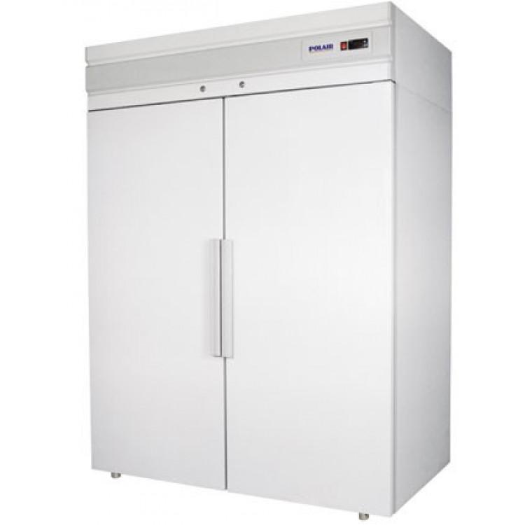 Шафа холодильна Polair CM110-S