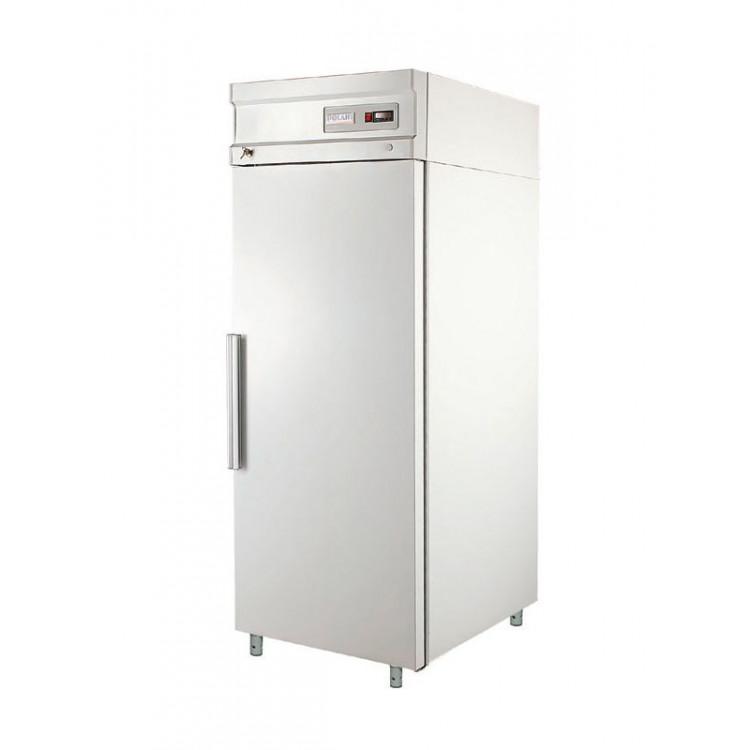 Шафа холодильна Polair СM107-S