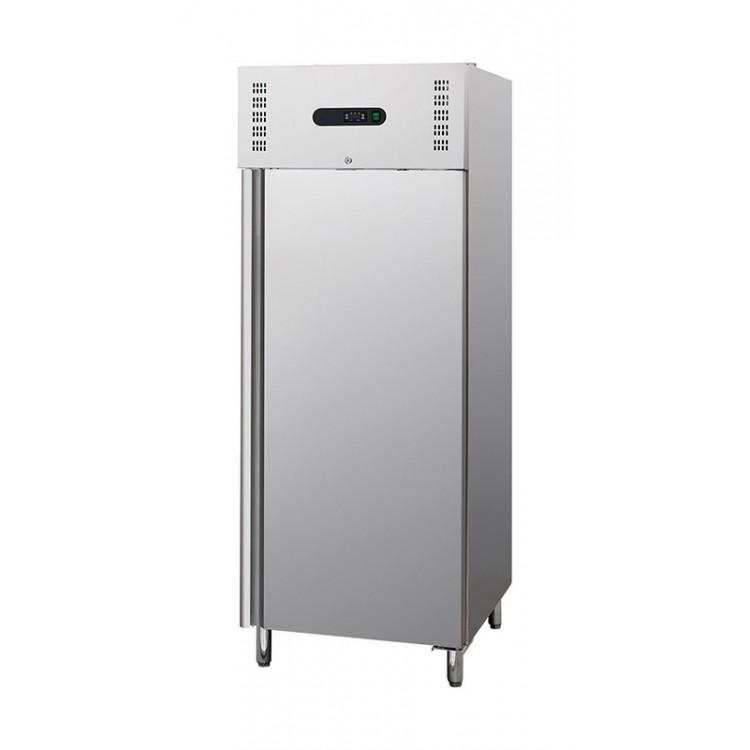 Шкаф холодильный Stalgast 840590